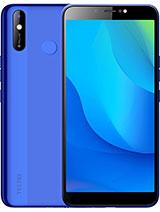 Pouvoir 3 Air mobilezguru.com