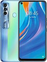 Tecno Spark 7 Pro mobilezguru.com