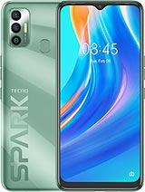 Tecno Spark 7 mobilezguru.com