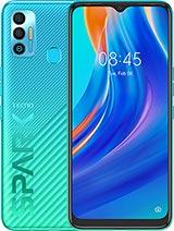 Tecno Spark 7T mobilezguru.com