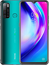 Spark Power 2 mobilezguru.com