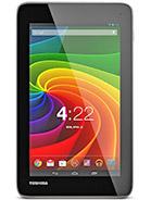 Excite 7c AT7-B8 mobilezguru.com