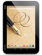 Excite Write mobilezguru.com