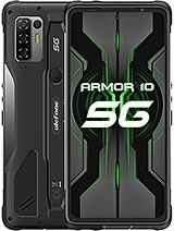 Armor 10 5G mobilezguru.com
