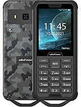 Ulefone Armor Mini 2 mobilezguru.com