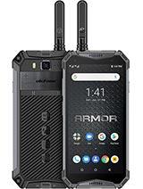 Armor 3WT mobilezguru.com