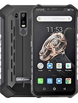 Armor 6S mobilezguru.com