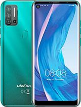 Ulefone Note 11P mobilezguru.com