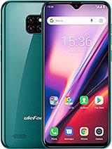 Ulefone Note 7T mobilezguru.com