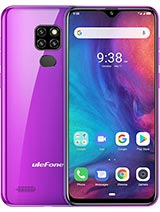 Note 7P mobilezguru.com