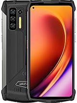 Ulefone Power Armor 13 mobilezguru.com