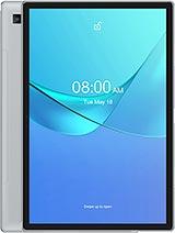 Ulefone Tab A7 mobilezguru.com