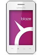 Blaze mobilezguru.com