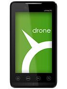 Drone mobilezguru.com