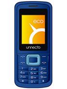 Eco mobilezguru.com