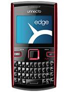 Edge mobilezguru.com