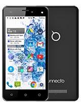 Neo V mobilezguru.com