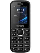 Primo 2G mobilezguru.com