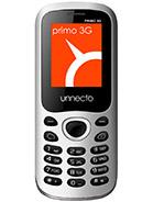Primo 3G mobilezguru.com