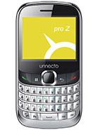 Pro Z mobilezguru.com