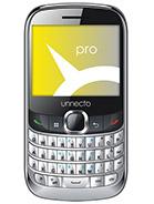 Pro mobilezguru.com