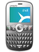 Shell mobilezguru.com