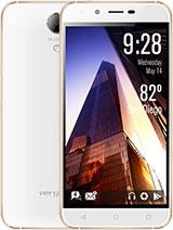 SL5011 Spark LTE mobilezguru.com