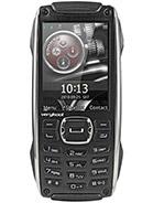R80L Granite II mobilezguru.com