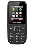 i128 mobilezguru.com