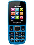 i129 mobilezguru.com