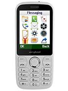 i240 mobilezguru.com