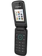 i316 mobilezguru.com