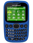i603 mobilezguru.com