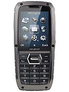 R27 mobilezguru.com