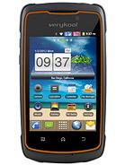 RS75 mobilezguru.com