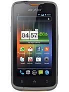 RS90 mobilezguru.com