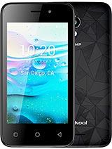 s4008 Leo V mobilezguru.com