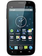 s450 mobilezguru.com