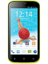 s5012 Orbit mobilezguru.com