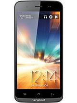 s5017 Dorado mobilezguru.com