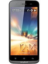 s5017Q Dorado mobilezguru.com