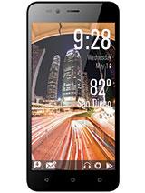 s5020 Giant mobilezguru.com