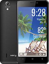 s5025 Helix mobilezguru.com