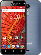 s5029 Bolt Pro mobilezguru.com