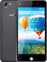 s5030 Helix II mobilezguru.com