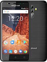 s5037 Apollo Quattro mobilezguru.com