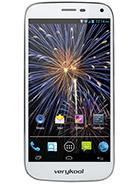 s505 mobilezguru.com