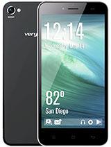 s5518 Maverick mobilezguru.com