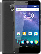 s5527 Alpha Pro mobilezguru.com