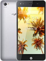 s5530 Maverick II mobilezguru.com